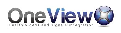 oneviewx-logo