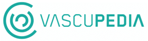 Vascupedia Logo